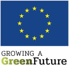 logo-EU-growing-a-green-future