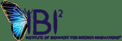 logo-ibi2