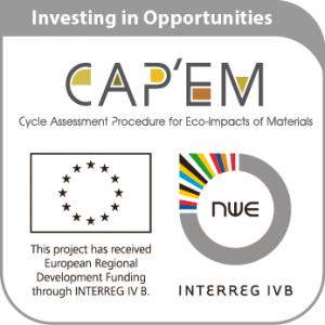 logo-CAPEM