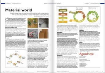 Open de pdf met het artikel horizon 2020 Material_World