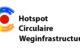 Logo Hotspot Circulaire Infra