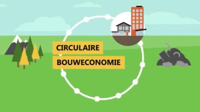 circulaire-bouweconomie-RVO
