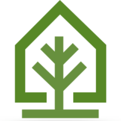 logo greenhuus