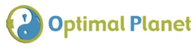 Congres 4-logo OptimalPlanet