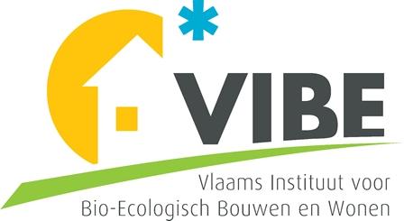 EcoBouwforum: veranderingsgericht bouwen
