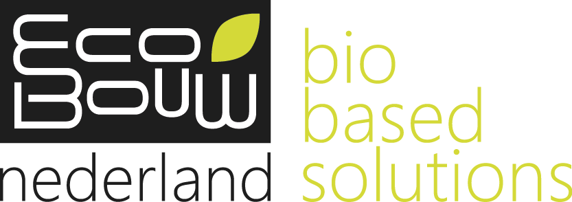 CoE BBE stapt in EcoBouw Nederland