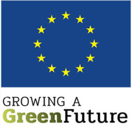 logo-EU-growing-a-green-future