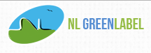 logo NL Greenlabel