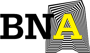 Cursus en excursie 'Biobased Ontwerpen & Bouwen'