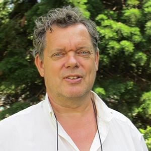Fred-van-der-Burgh