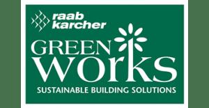 Seminar Biobased Bouwen; bouwen met natuurlijke materialen