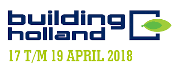 Biobased Bouwen op Building Holland