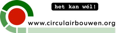 logo-circulairbouwen