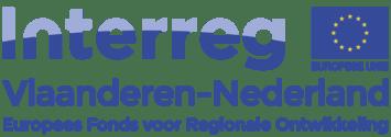 Interreg Vlaanderen-Nederland  'Growing a Green Future'