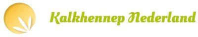 logo Kalkhennep Nederland