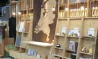 Ecobouw NL bij IcDubo