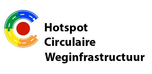 Circulaire Weginfrastructuur –  Nieuwsbrief nr 2