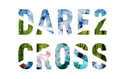 Uitnodiging Dare2Cross Beauty and the Biobased