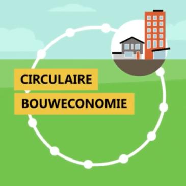 Stappen in de circulaire economie