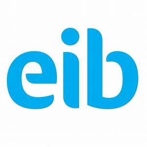 Congres EIB 'Verwachtingen bouwproductie en werkgelegenheid 2019'