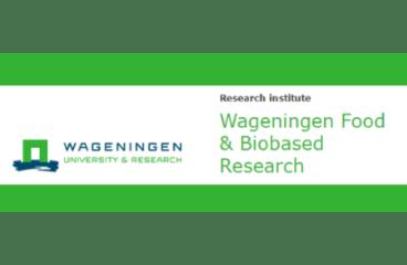 beeld WUR-food-biobased-research