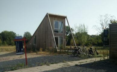 tiny-house-wageningen
