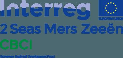 logo CBCI intereg EU 2seas