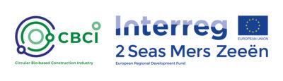 logo CBCI Interreg