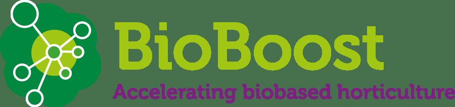 Week van de biobased bouwmaterialen