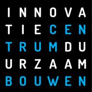 logo ICDuBo