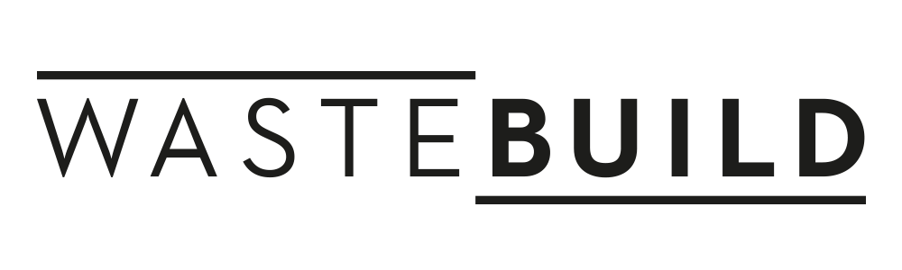 WasteBuild on 5-6 december