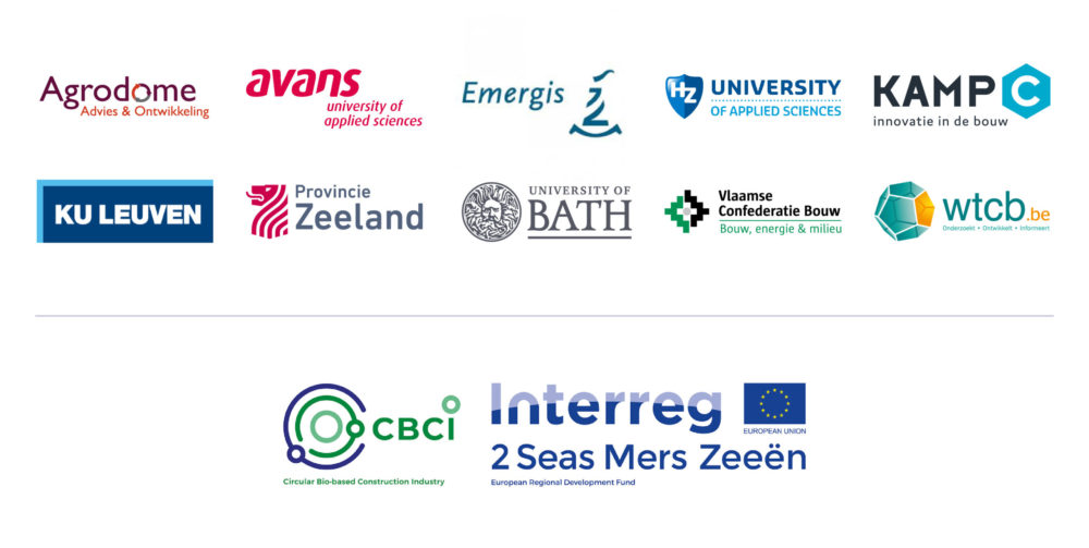 logo CBCI en partners