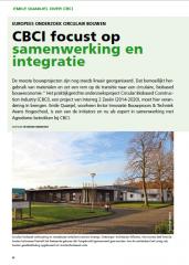 BouwCirculair3_2020september-p26-28.pdf