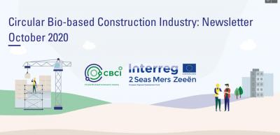 header CBCI-circular-bio-based-construction-industry Newsletter