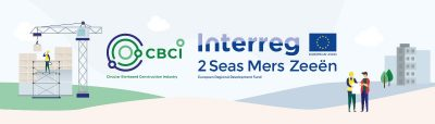CBCI newsletter header