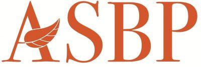 logo ASBP