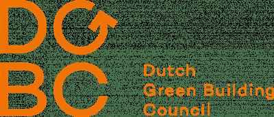 logo DGBC
